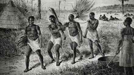Zombie-esclavo-haiti