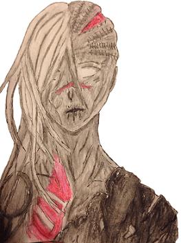 alma-dual-zombie