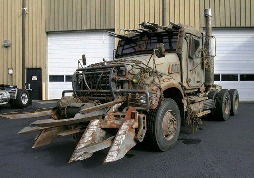 camion-zombie