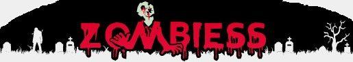 Zombiess