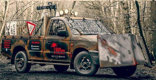furgoneta-zombie