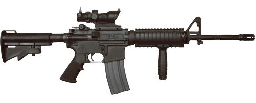 fusil-asalto-zombie
