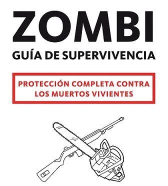 guia-supervivencia-zombie