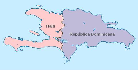 haiti-zombie