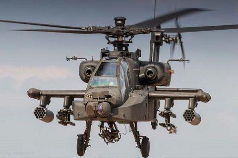 helicoptero-zombi