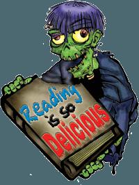 libros-zombie