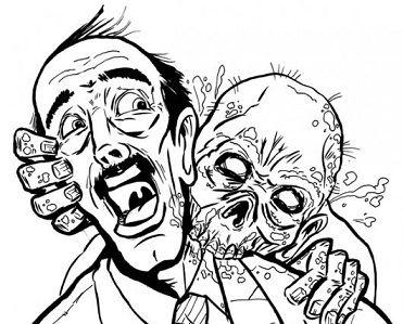 mordida-zombie