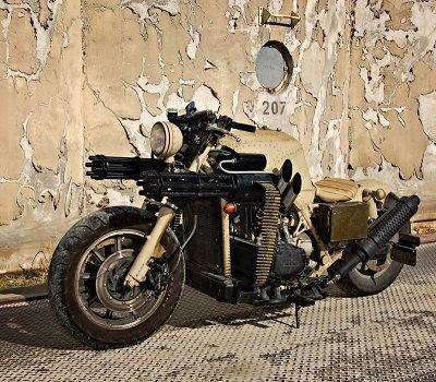 moto-anti-zombie
