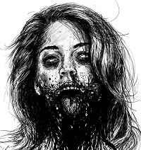 mujer-zombie