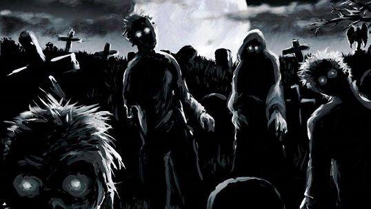 peliculas-de-zombies