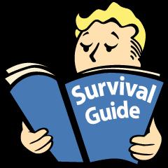 reglas-de-supervivencia