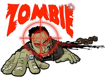 tipos-de-armas-zombies