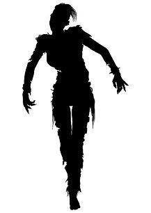 zombie-cuerpo-sin-alma
