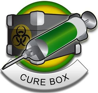 cure-zombie