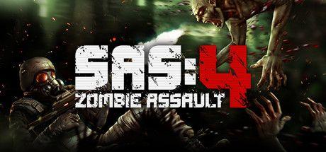 zombie-assault-4