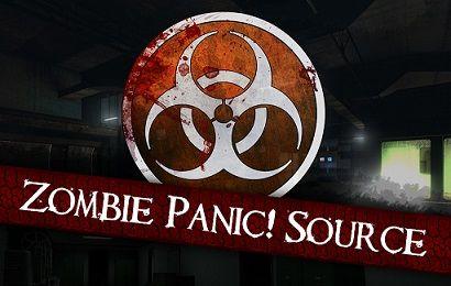 zombie-panic-source